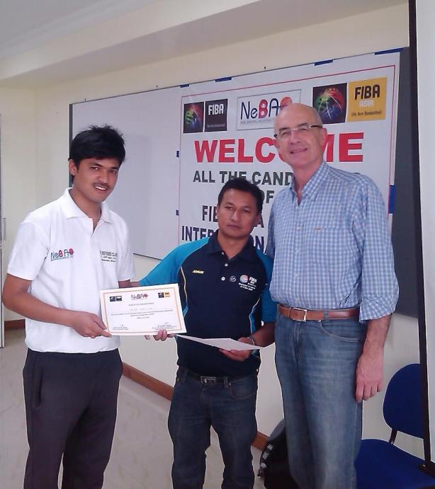 http://www.facebook.com/nepalbasketball